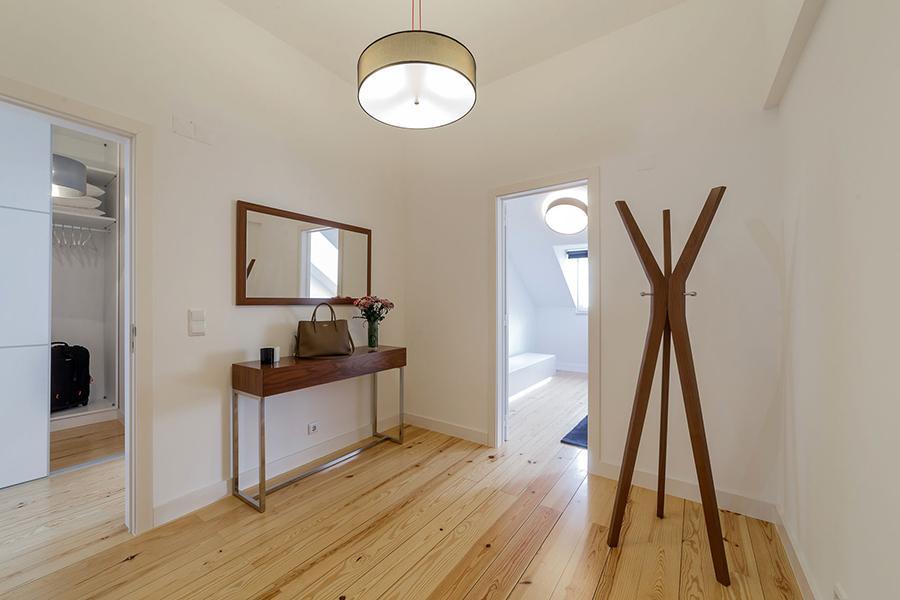 panele-winylowe-concept-studio