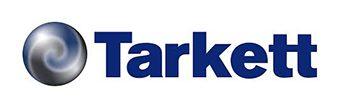 tarket-podlogi